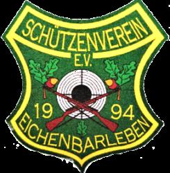Schützenverein Eichenbarleben von 1994 e.V.